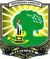 Logo Universitas Andalas, Padang