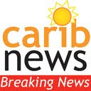 Caribnews's Facebook Wall