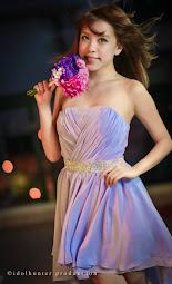 bridal ♥