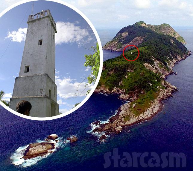 Youtube snake island brazil apologise, but