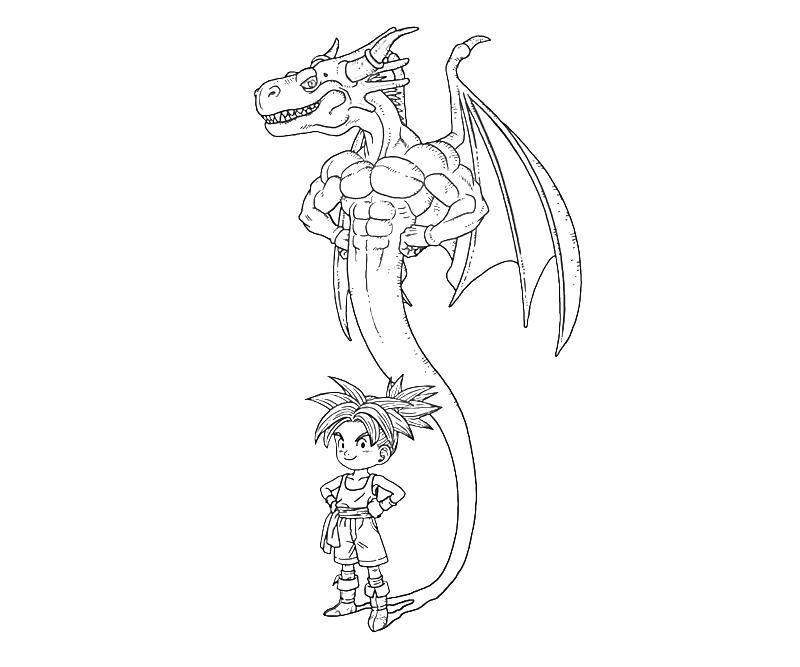 printable-blue-dragon-awakened-shadow-shu-dragon-coloring-pages