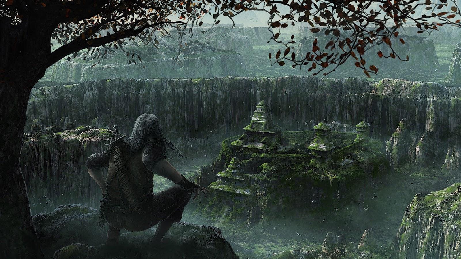 http://2.bp.blogspot.com/-ItaZi5y6Q7k/T2YEMnhduQI/AAAAAAAAK4U/BpBiqNHJQZg/s1600/Other_Worlds_fantasy_city_Wallpaper+1920x1080.jpg