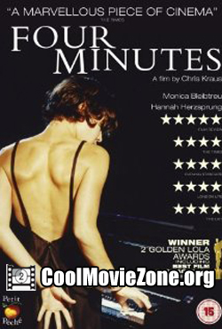 4 Minutes (2006)