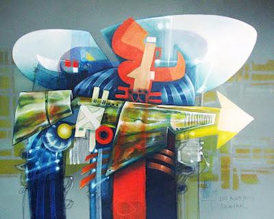 pintura-en-arte-abstractos