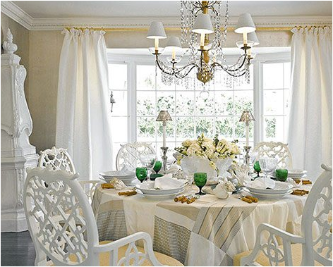 romantic dining room design ideas room design inspirations