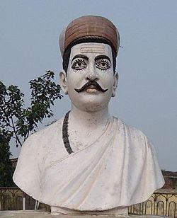 Kaundinya Gotra Origin and History - Maha Kavi Kokil Vidyapati Mithila