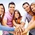 Atrae la Amistad con Pensamientos Positivos