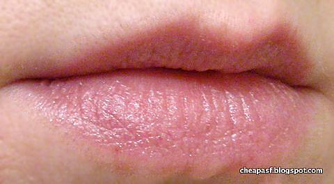 Paula's Choice Berry & Bright Lip Pencil Collection: Sugar