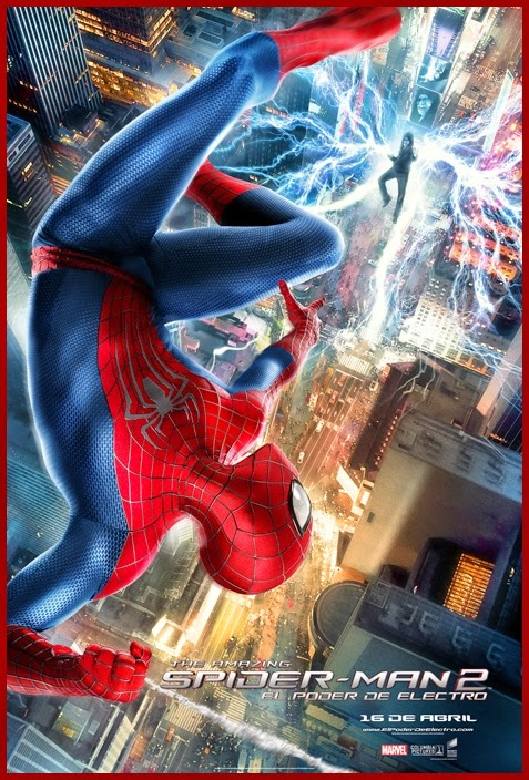 http://disneyanstimed.blogspot.com.es/2014/04/resena-de-amazing-spiderman-2-el-poder.html