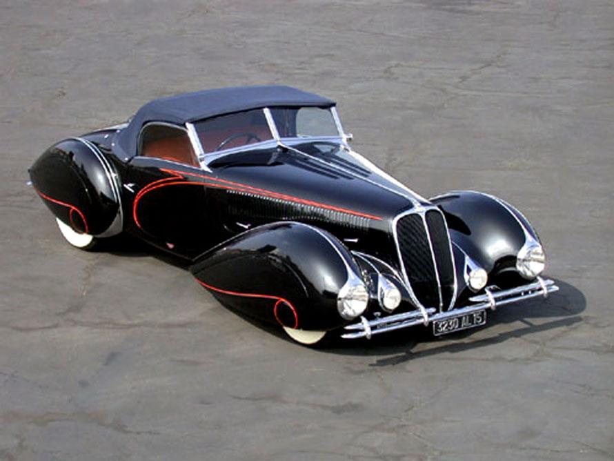 Delahaye_1938_Type_135M_ima.jpg