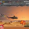 Desert War | Toptenjuegos.blogspot.com