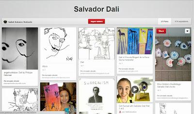 http://www.pinterest.com/antunez/salvador-dali/