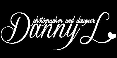 DannyL Blog