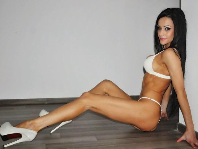 http://www.flirttime.nl/profiel/HiDieHi?p=2956&pi=seksbabe