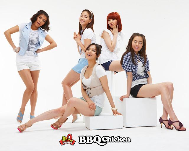 KoreanGirls-WonderGirls