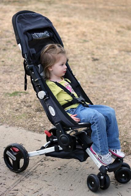 quicksmart easy fold stroller instructions