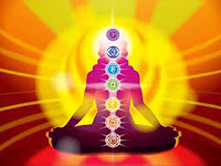 MANFAAT MEDITASI ,manfaat meditasi dalam agama buddha,manfaat meditasi bagi kesehatan,manfaat meditasi bagi pelajar,manfaat meditasi vipassana,manfaat meditasi untuk kesehatan,manfaat meditasi bagi otak,manfaat meditasi islam,manfaat meditasi pernafasan,manfaat meditasi vipassana bhavana,manfaat meditasi dalam islam