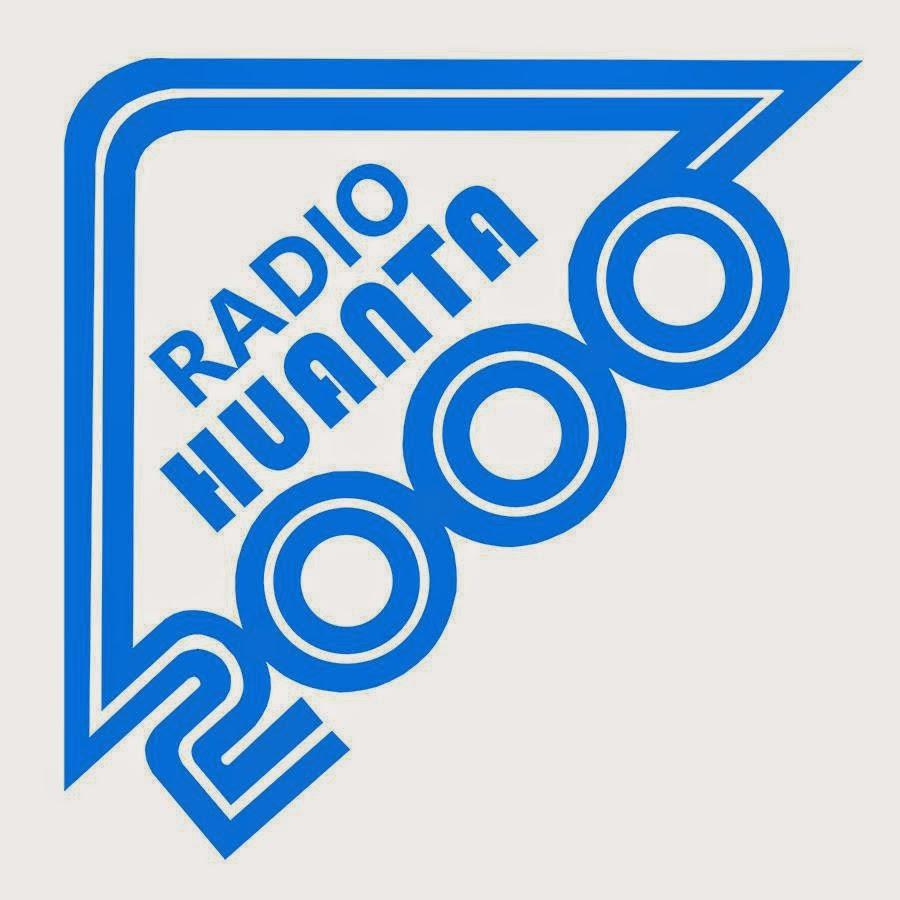 Radio Huanta 2000 Ayacucho