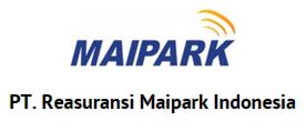 Lowongan Kerja PT. Reasuransi Maipark Indonesia