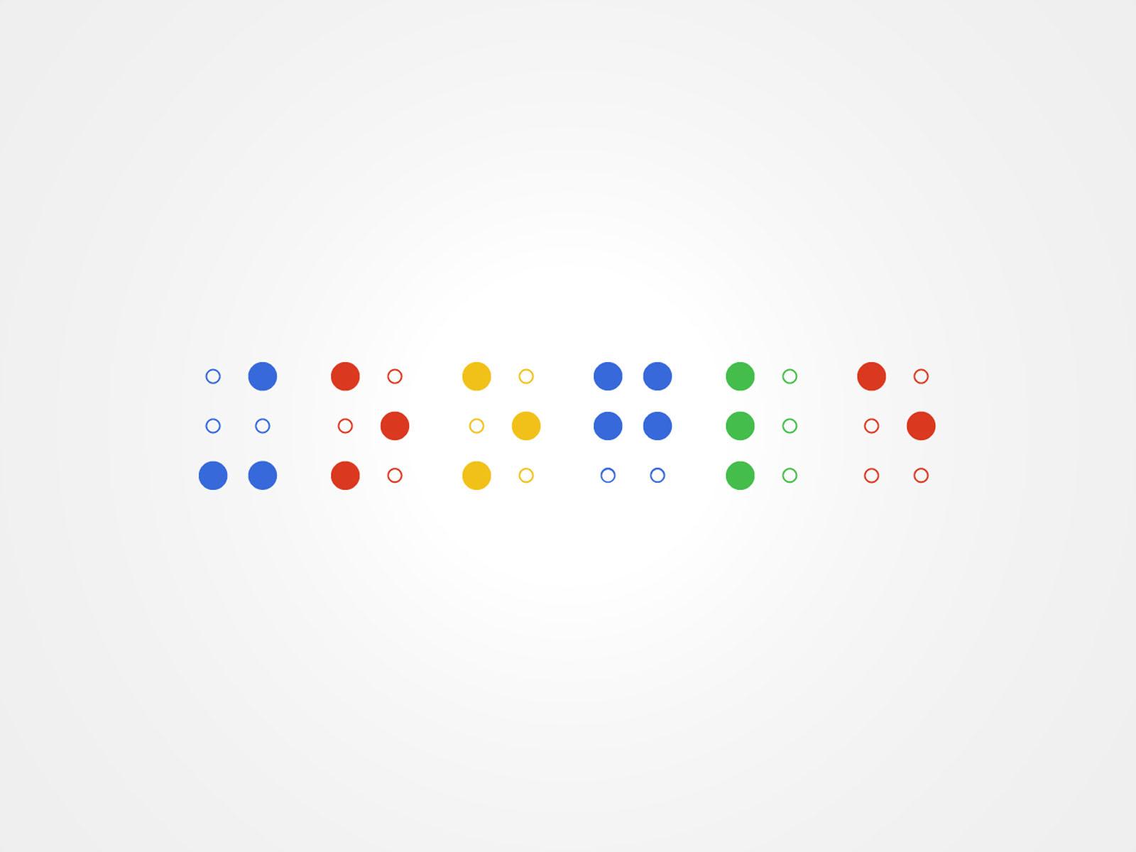 Google Dark Wallpapers