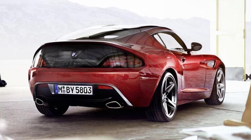 BMW+Zagato+Coup%C3%A9+2.jpg
