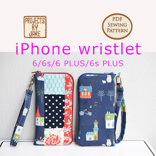 http://shopprojectsbyjane.blogspot.sg/2016/01/iphone-wristlet-pattern.html