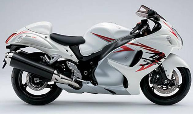 Kawasaki Ninja Zx 14 Crotch Rocket Cherry together with Zx10 Race Turbo Kit  plete 108501 further Wgallery together with Transformers Coloring Pages Optimus as well Kawasaki Zzr 1400. on 2011 kawasaki zx14