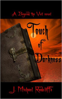 Ramblings Thoughts, Free, Horror, Kindle Books, Blake Crouch, J. Michael Radcliffe