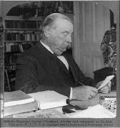 1892 Former President Grover Cleveland beat incumbent Benjamin Harrison, .