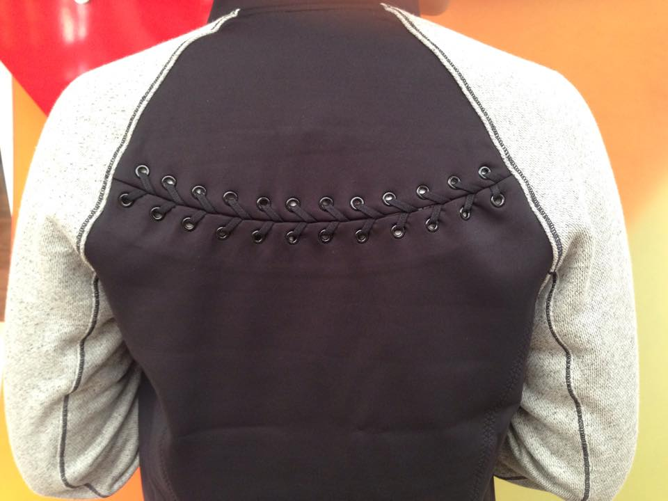 lululemon-var-city-bomber-jacket