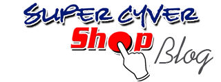 Blog.SuperCyverShop