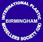 IPMS Birmingham Website