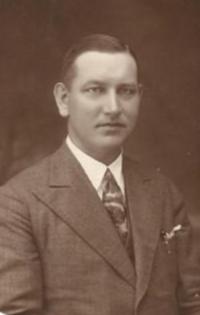 Stanisław Borowiak (1898-1962)