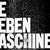 """Sie Lieben Maschinen - """"June Gloom"""" LP Stream"""