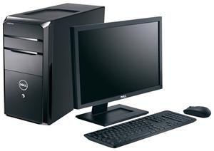 Harga dan Spesifikasi Komputer DELL Vostro 470MT harga.edikomputer.com