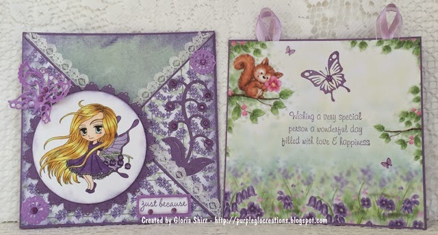 Featured card for Pile It On