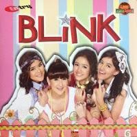 Single dari Album terbaru 2013 - Kumpulan Musik Asik ada Disini, Kamu bisa Download dengan Sesuka hati secara Gratis