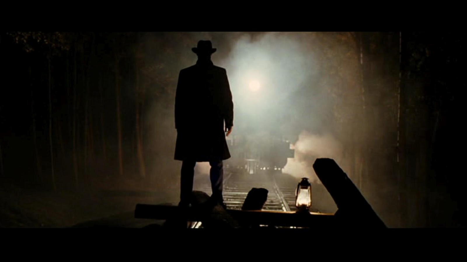 the assassination of jesse james essay Watch trailers, read customer and critic reviews, and buy the assassination of jesse james by the coward robert ford directed by andrew dominik for $1299.