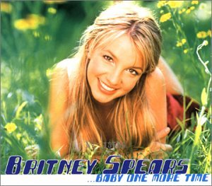 Britney Spears Baby One More Time Latest Hollywood Hotte...