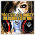 6019.-Pack Vol.11 Dj Basty Version Electro