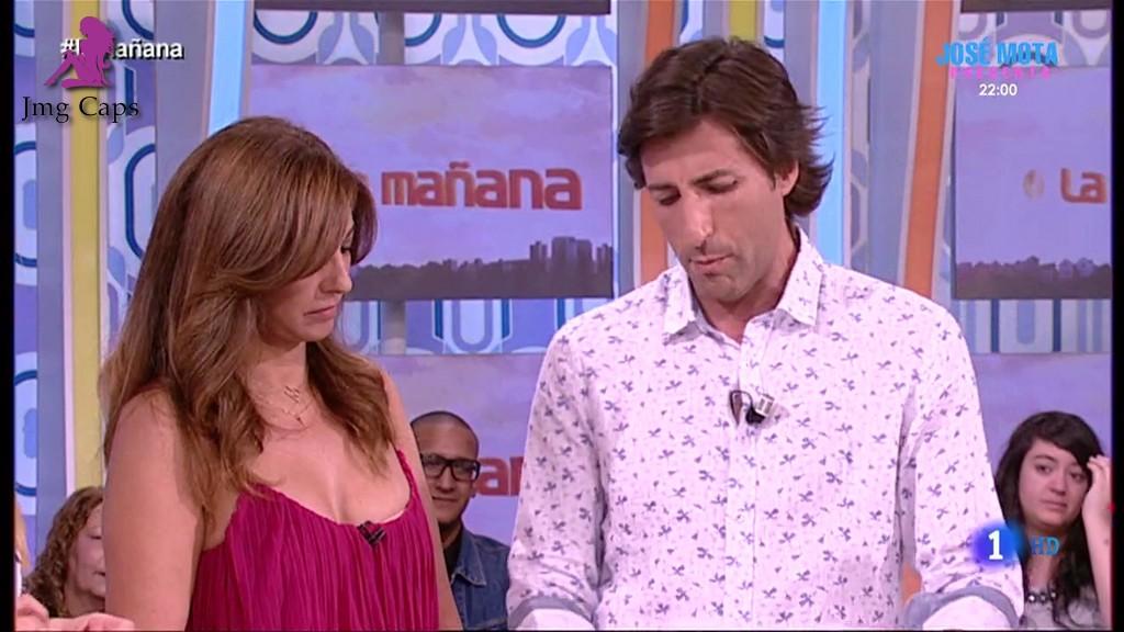 MARILO MONTERO, LA MAÑANA DE LA 1 (29.05.15)
