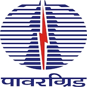 POWER GRID Recruitment 2015