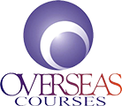 LPK OVERSEAS COURSES