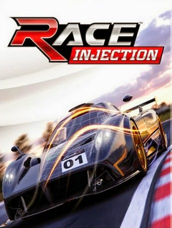 http://www.softwaresvilla.com/2015/04/race-injection-pc-game.html