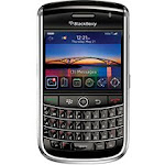 BlackBerry Tour 9630 N7,000