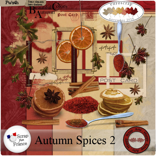 HSA_AutumnSpices2_pv