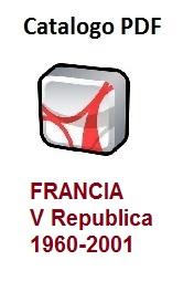 Catalogo pdf francia v republica catalogo de monedas for Catalogo pdf