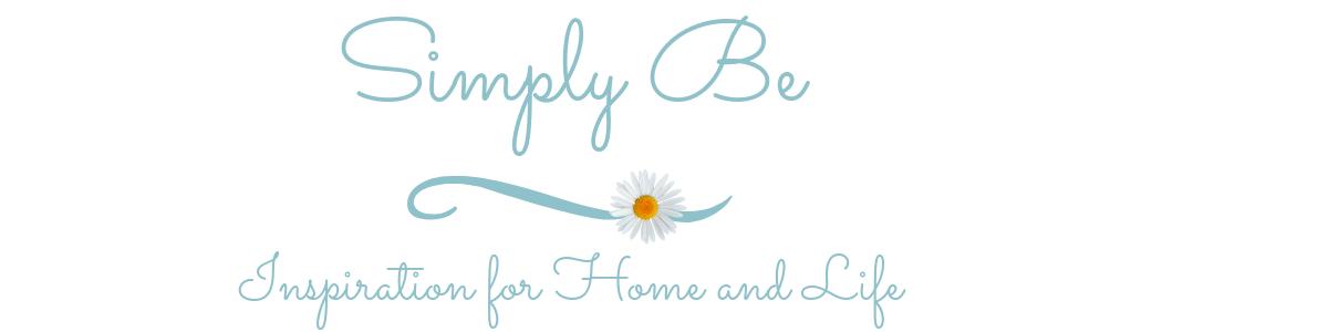 Simply B