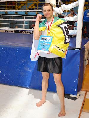 kickboxing, Polska, Zielona Góra, sport, trening, WAKO EUROPEAN CUP, Krynica Zdrój, kadet, junior, senior, kick light, light contact, full contact, PZKB