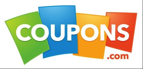 Coupon sites similar to groupon